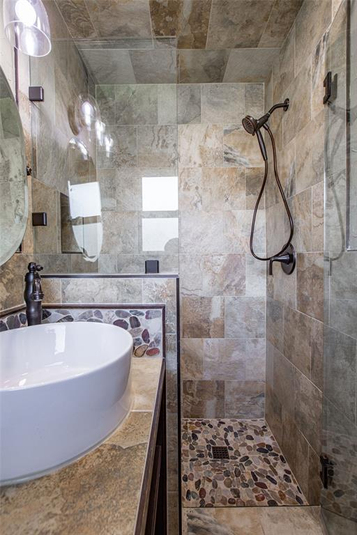 212 Huitt  Lane, Euless, Texas 76040 - acquisto real estate best luxury buyers agent in texas shana acquisto inheritance realtor