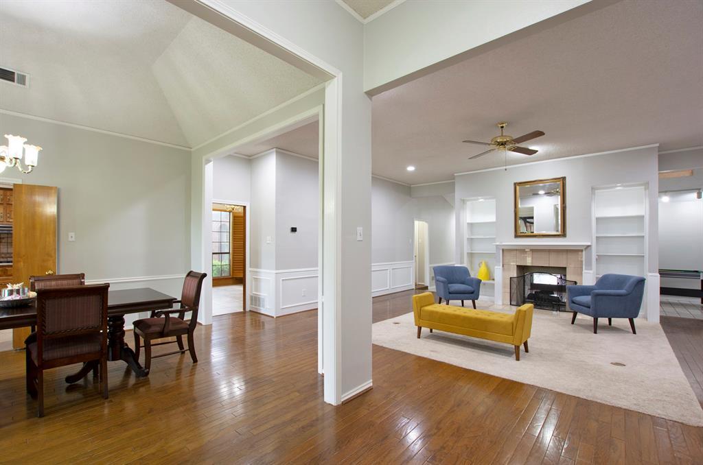 109 Sunbird  Lane, Sunnyvale, Texas 75182 - acquisto real estate best allen realtor kim miller hunters creek expert