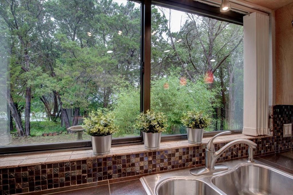 4315 Fairway  Drive, Granbury, Texas 76049 - acquisto real estate best style realtor kim miller best real estate reviews dfw