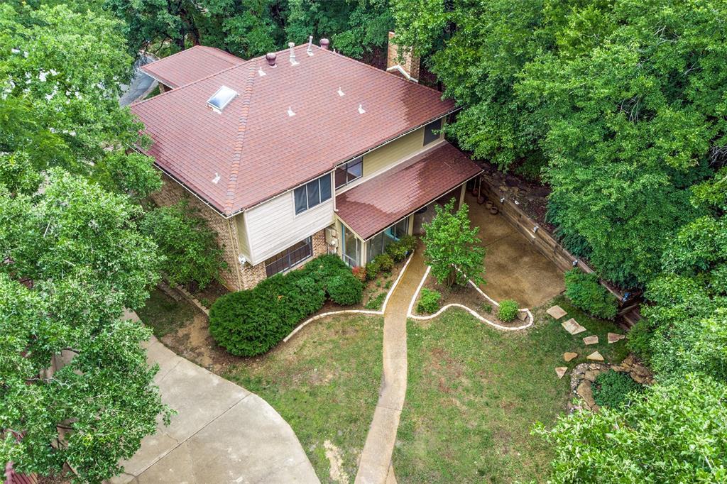 2403 Winding Hollow  Lane, Arlington, Texas 76006 - acquisto real estate best listing photos hannah ewing mckinney real estate expert