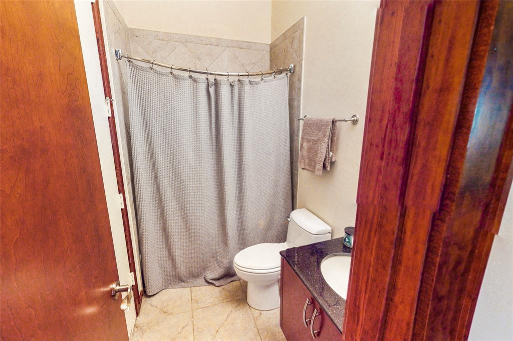 1778 Torrey Pines  Lane, Frisco, Texas 75034 - acquisto real estate best negotiating realtor linda miller declutter realtor