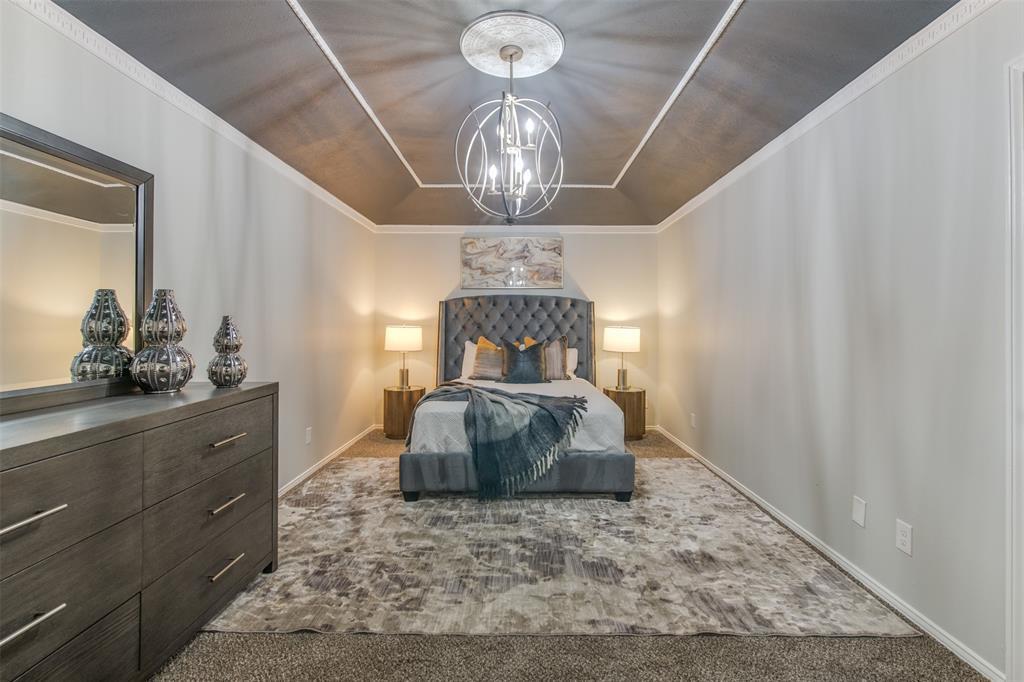 6339 Crestmont  Drive, Dallas, Texas 75214 - acquisto real estate best new home sales realtor linda miller executor real estate