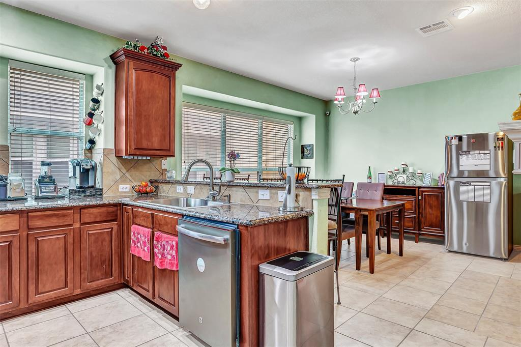 1217 Chattahoochee  Drive, Savannah, Texas 76227 - acquisto real estate best real estate company to work for