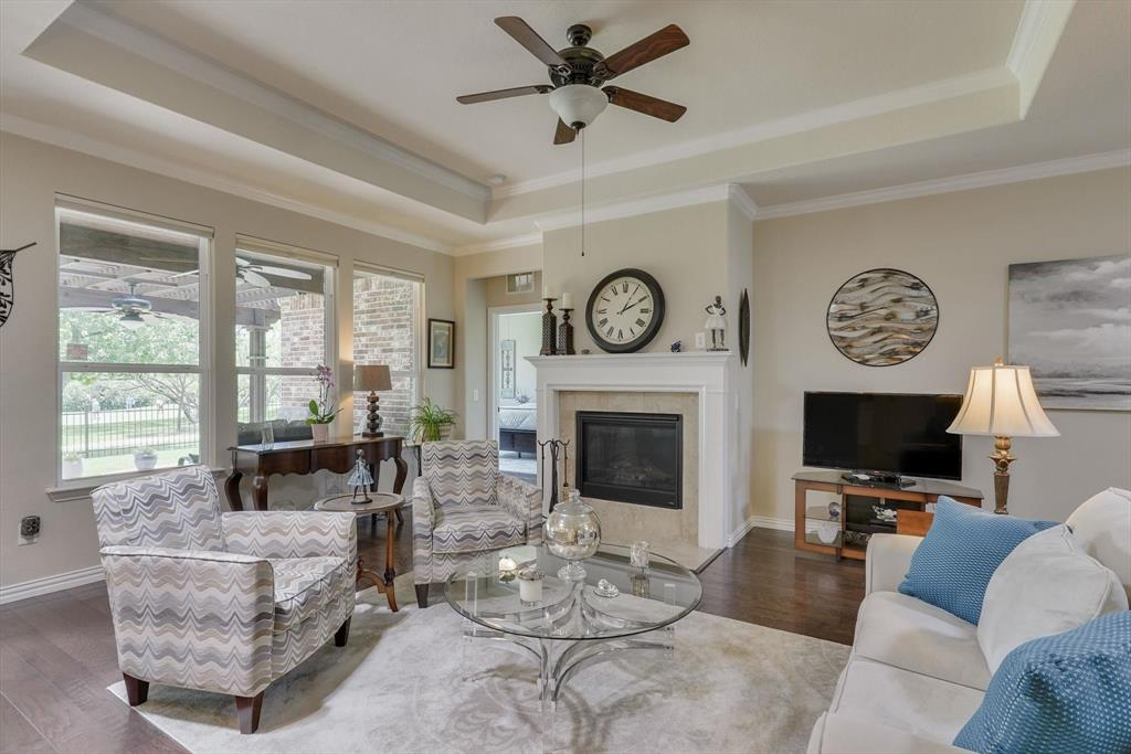 7110 Marsalis  Lane, Frisco, Texas 75036 - acquisto real estate best flower mound realtor jody daley lake highalands agent of the year