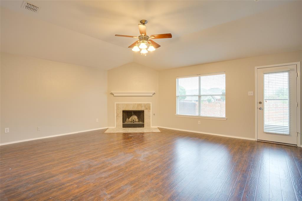 12144 Tacoma Ridge  Drive, Fort Worth, Texas 76244 - acquisto real estate best listing agent in the nation shana acquisto estate realtor