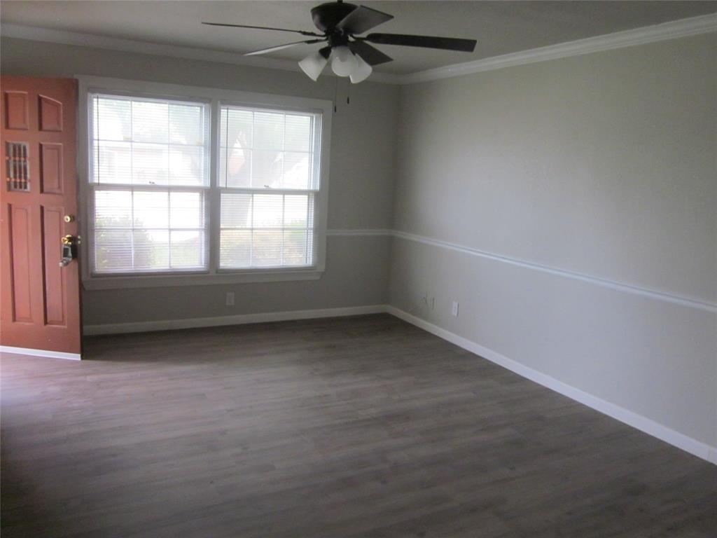 1738 MINTER  Lane, Abilene, Texas 79603 - acquisto real estate best listing listing agent in texas shana acquisto rich person realtor