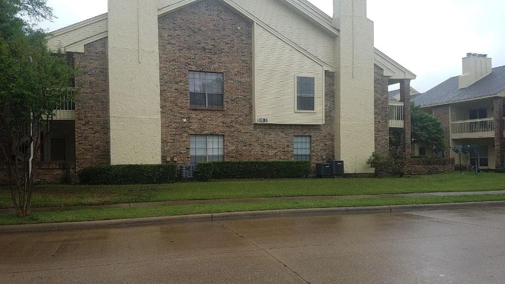 3110 Devonshire  Drive, Plano, Texas 75075 - Acquisto Real Estate best frisco realtor Amy Gasperini 1031 exchange expert
