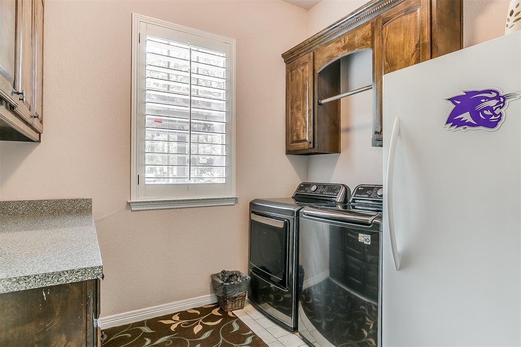 113 Oak Bend  Trail, Lipan, Texas 76462 - acquisto real estate best looking realtor in america shana acquisto