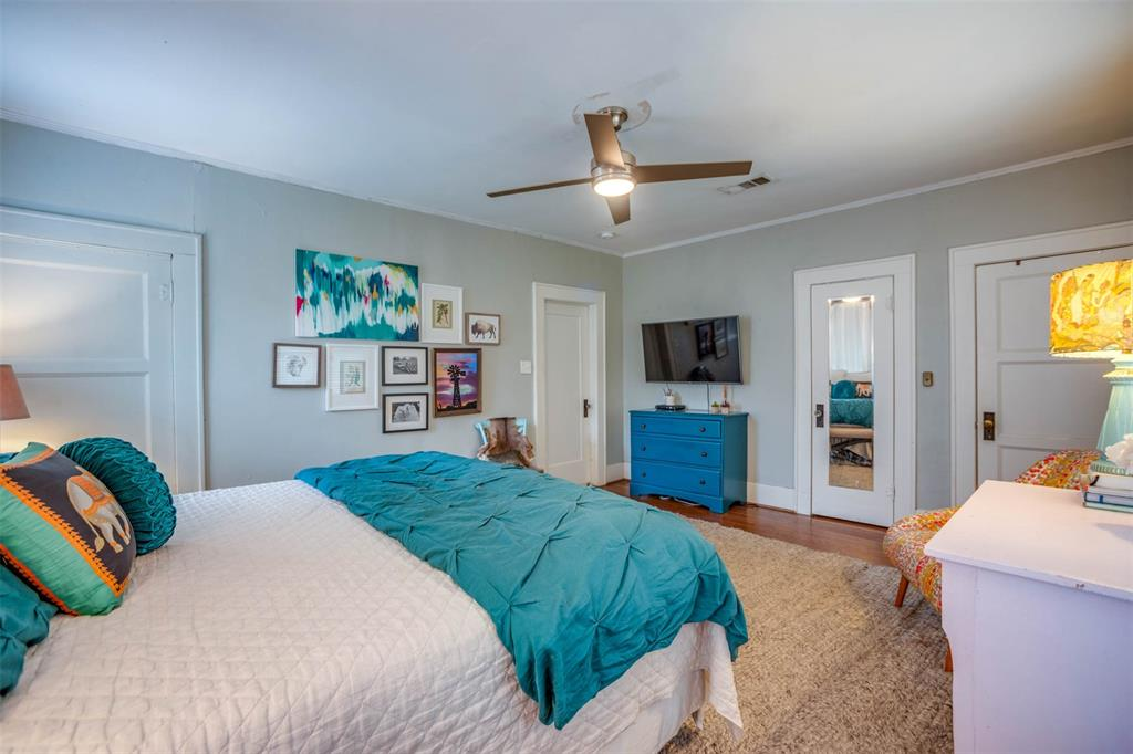 5335 Vickery  Boulevard, Dallas, Texas 75206 - acquisto real estate best investor home specialist mike shepherd relocation expert