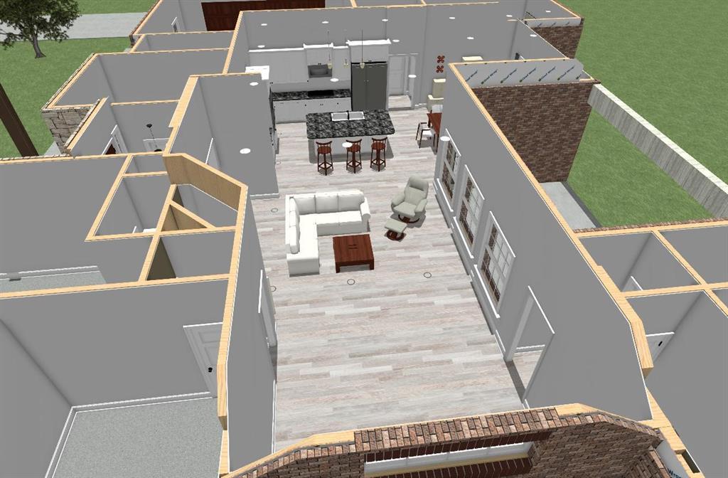 7216 Michelle Pointe  Krum, Texas 76249 - acquisto real estate best listing agent in the nation shana acquisto estate realtor