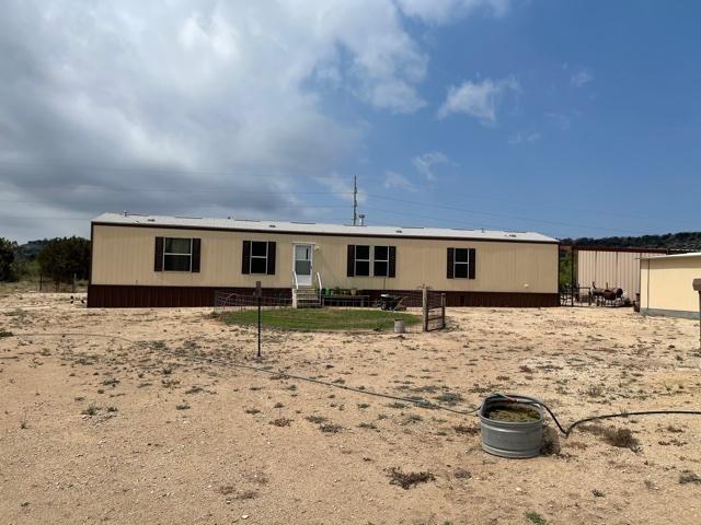 2660 Ranch House  Road, Ozona, Texas 76943 - Acquisto Real Estate best frisco realtor Amy Gasperini 1031 exchange expert