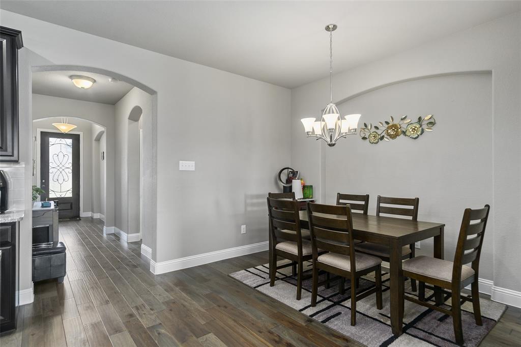 5941 Black Bass  Drive, Fort Worth, Texas 76179 - acquisto real estate best prosper realtor susan cancemi windfarms realtor