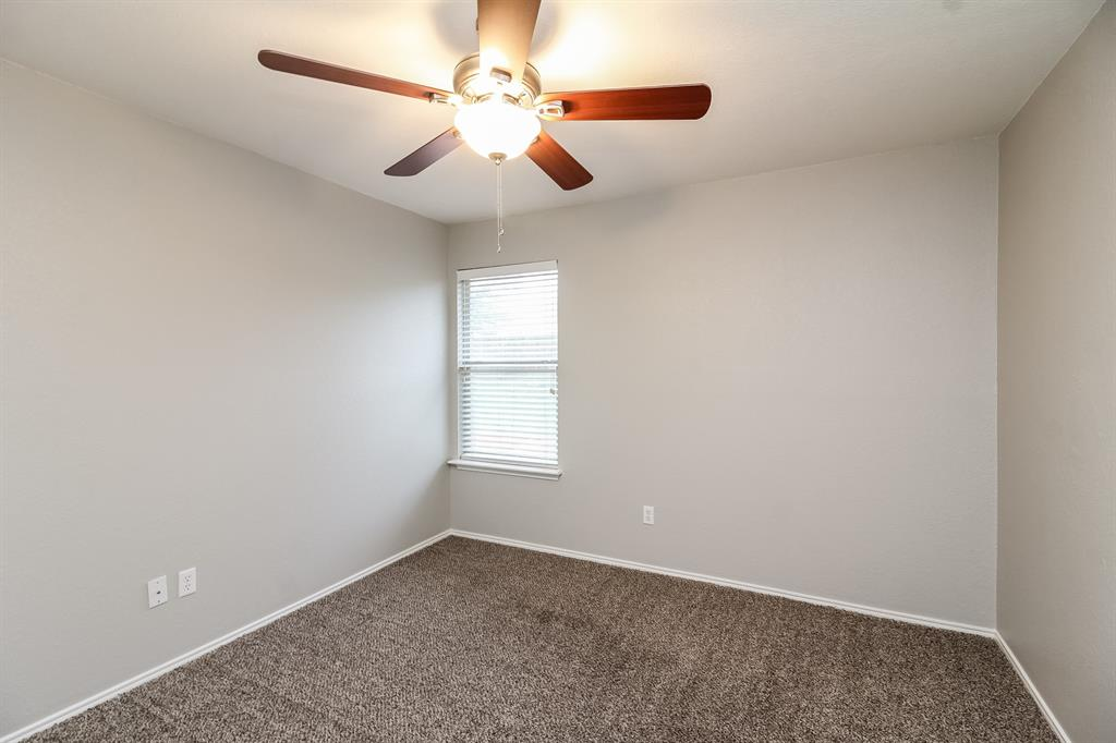 7304 Diamond Springs  Trail, Fort Worth, Texas 76123 - acquisto real estate best real estate company to work for