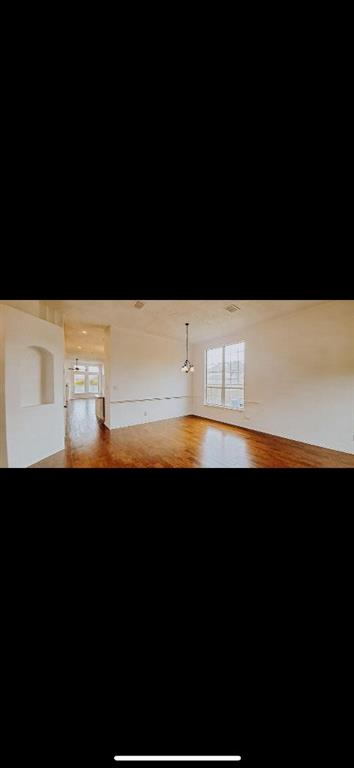2023 Westbury  Lane, Allen, Texas 75013 - acquisto real estate best flower mound realtor jody daley lake highalands agent of the year