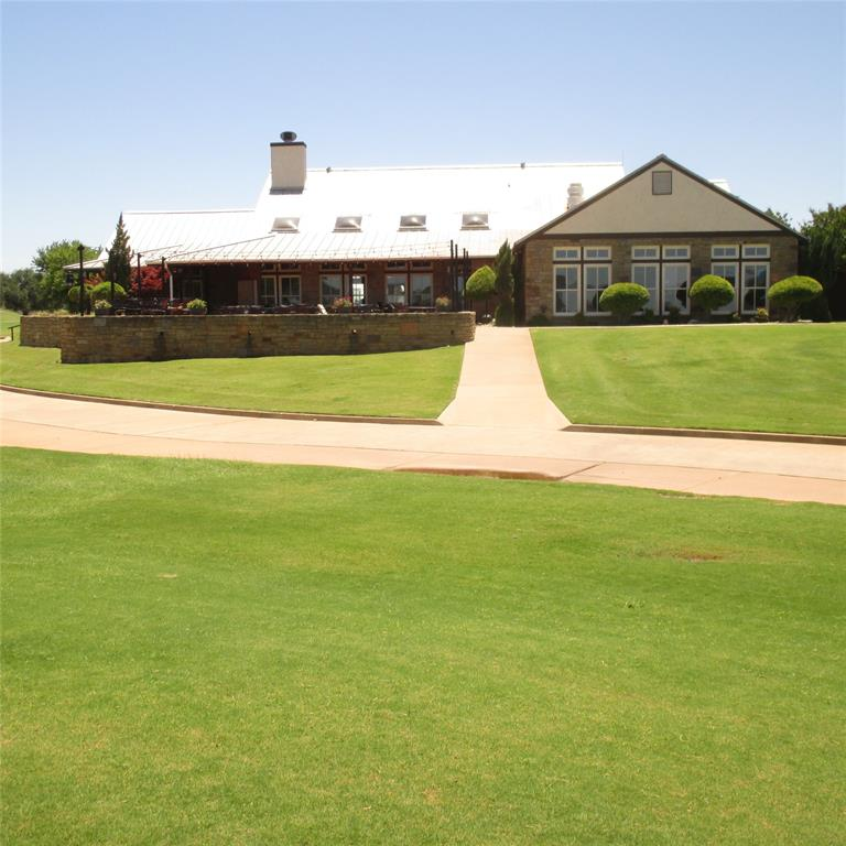 Lot 140 Melbourne  Trail, Possum Kingdom Lake, Texas 76449 - acquisto real estate best designer and realtor hannah ewing kind realtor