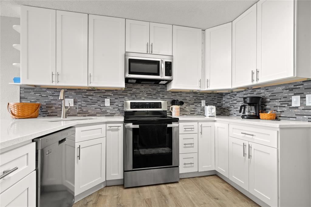 2821 Red River  Street, Mesquite, Texas 75150 - acquisto real estate best allen realtor kim miller hunters creek expert