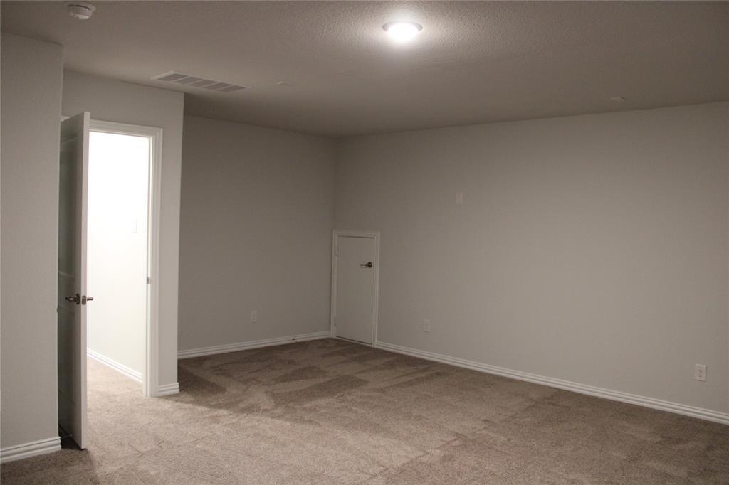 6409 Dolan Falls  Drive, Northlake, Texas 76262 - acquisto real estate smartest realtor in america shana acquisto