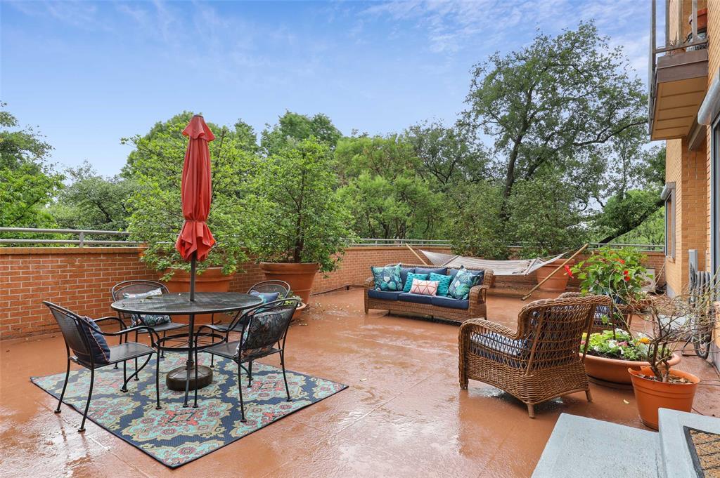 4242 Lomo Alto  Drive, Dallas, Texas 75219 - acquisto real estate best listing listing agent in texas shana acquisto rich person realtor
