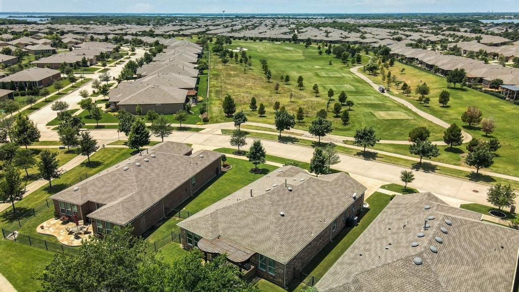 7110 Marsalis  Lane, Frisco, Texas 75036 - acquisto real estate best negotiating realtor linda miller declutter realtor