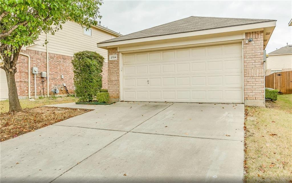 2704 Mountain Lion  Drive, Fort Worth, Texas 76244 - acquisto real estate best real estate company in frisco texas real estate showings