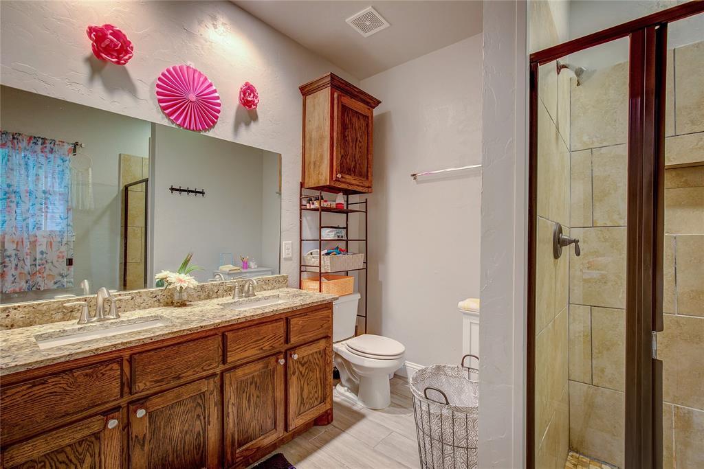 4904 Church  Street, Greenville, Texas 75401 - acquisto real estate best highland park realtor amy gasperini fast real estate service
