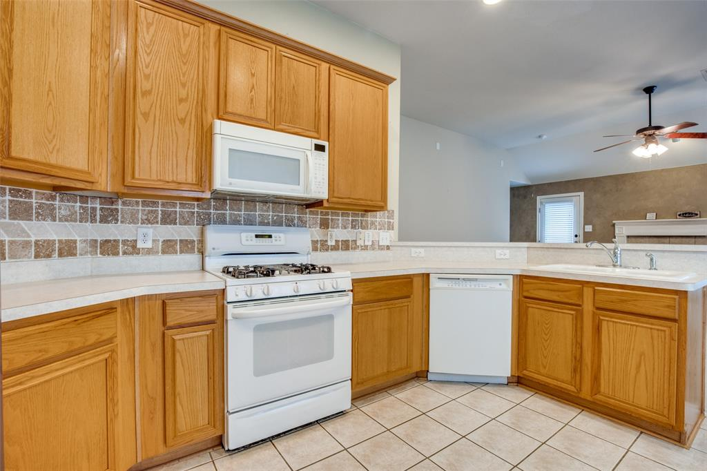 7932 Glenway  Drive, Dallas, Texas 75249 - acquisto real estate best celina realtor logan lawrence best dressed realtor