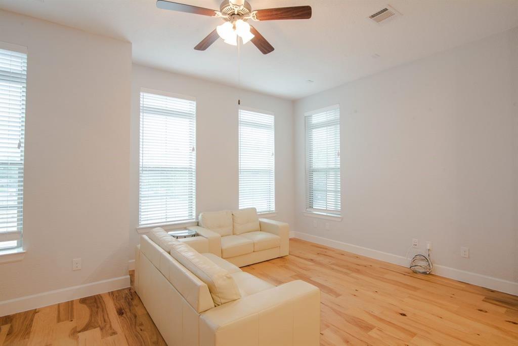 1140 Manacor  Lane, Dallas, Texas 75212 - acquisto real estate best luxury buyers agent in texas shana acquisto inheritance realtor