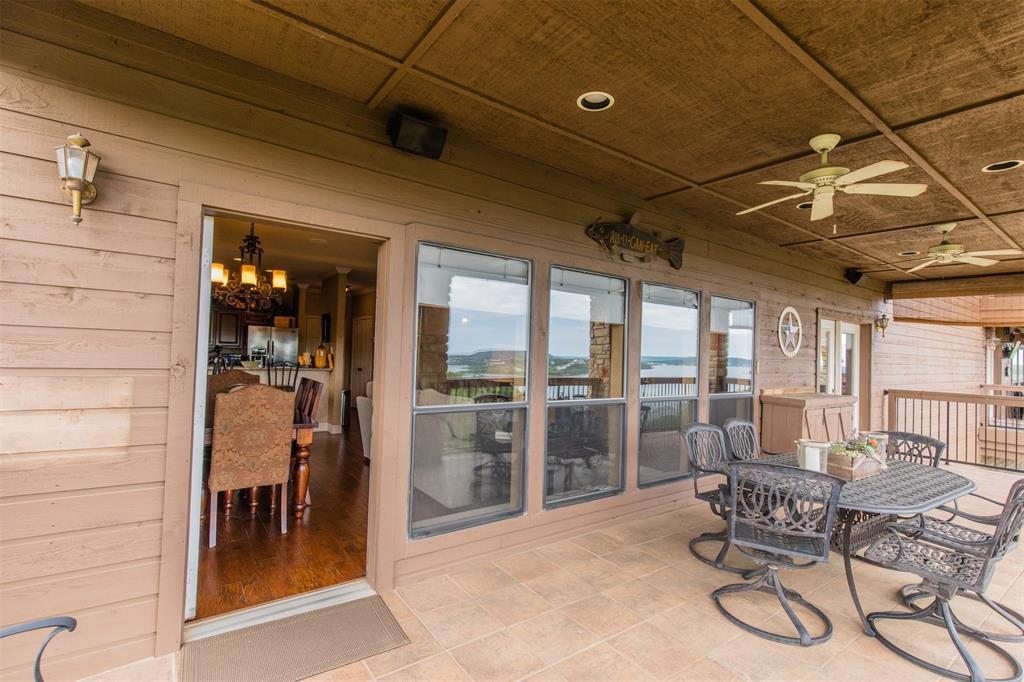 903 Eagle  Point, Possum Kingdom Lake, Texas 76449 - acquisto real estate best looking realtor in america shana acquisto