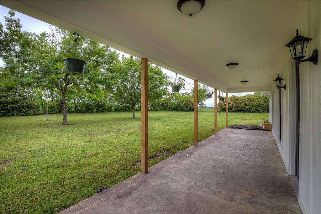 7511 Fm 513  Lone Oak, Texas 75453 - acquisto real estate best realtor dfw jody daley liberty high school realtor