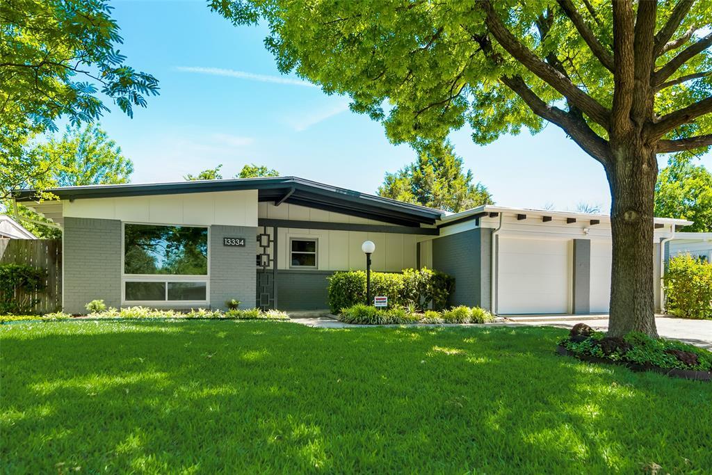 13334 Flagstone  Lane, Dallas, Texas 75240 - Acquisto Real Estate best frisco realtor Amy Gasperini 1031 exchange expert