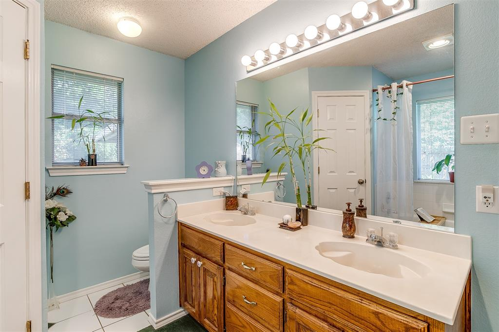 831 Irene  Street, Burleson, Texas 76028 - acquisto real estate best looking realtor in america shana acquisto