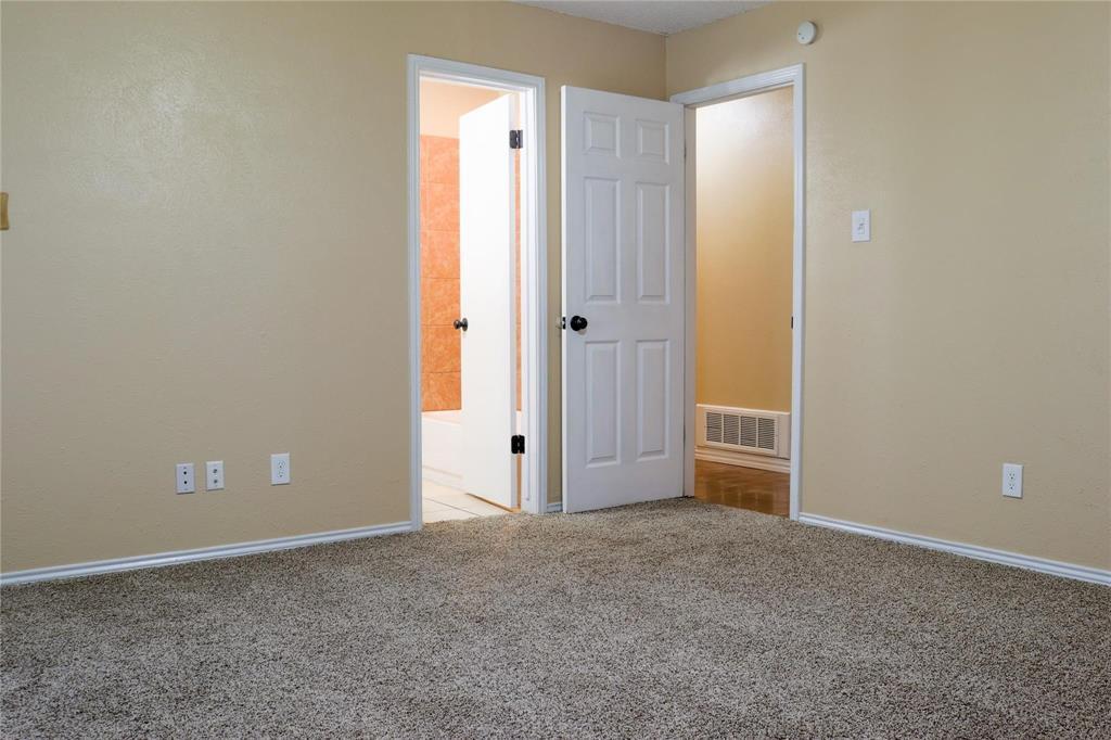 7112 Wayfarer  Trail, Fort Worth, Texas 76137 - acquisto real estate best new home sales realtor linda miller executor real estate