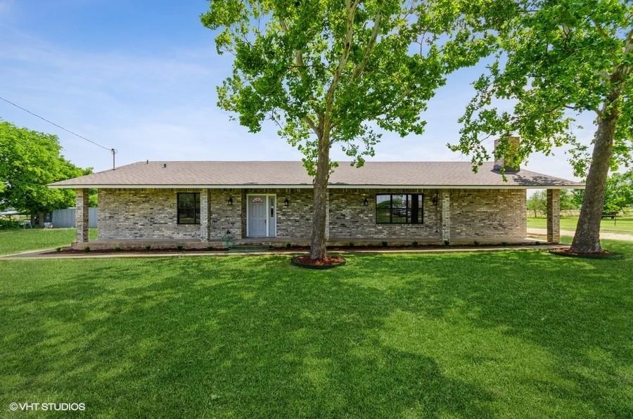 1201 Elm Grove  Spur, Belton, Texas 76513 - Acquisto Real Estate best frisco realtor Amy Gasperini 1031 exchange expert