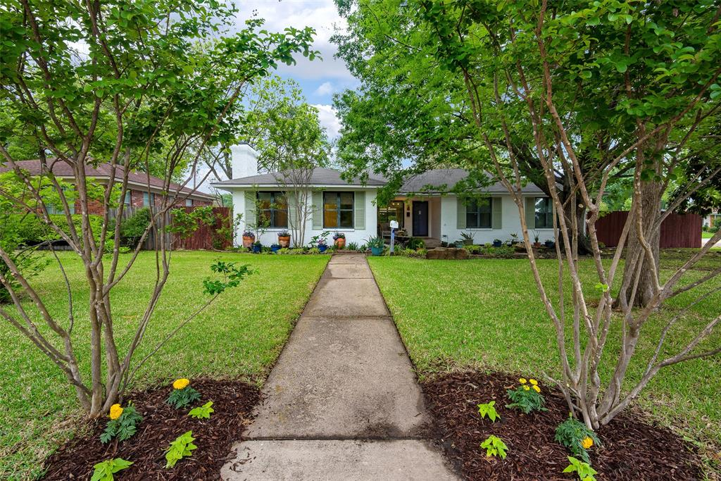 417 Frances  Way, Richardson, Texas 75081 - acquisto real estate best allen realtor kim miller hunters creek expert