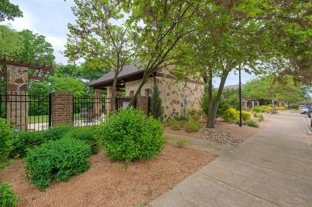 4704 Durham  Drive, Plano, Texas 75093 - acquisto real estate agent of the year mike shepherd