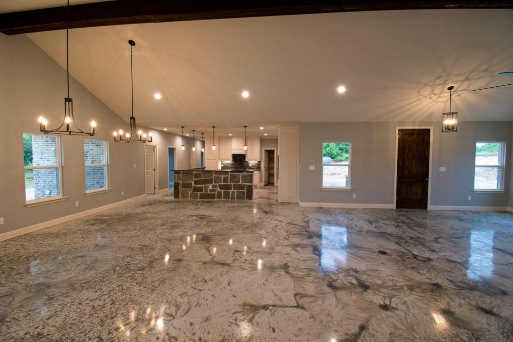 Lot 27 Midway Road  Weatherford, Texas 76085 - acquisto real estate best allen realtor kim miller hunters creek expert