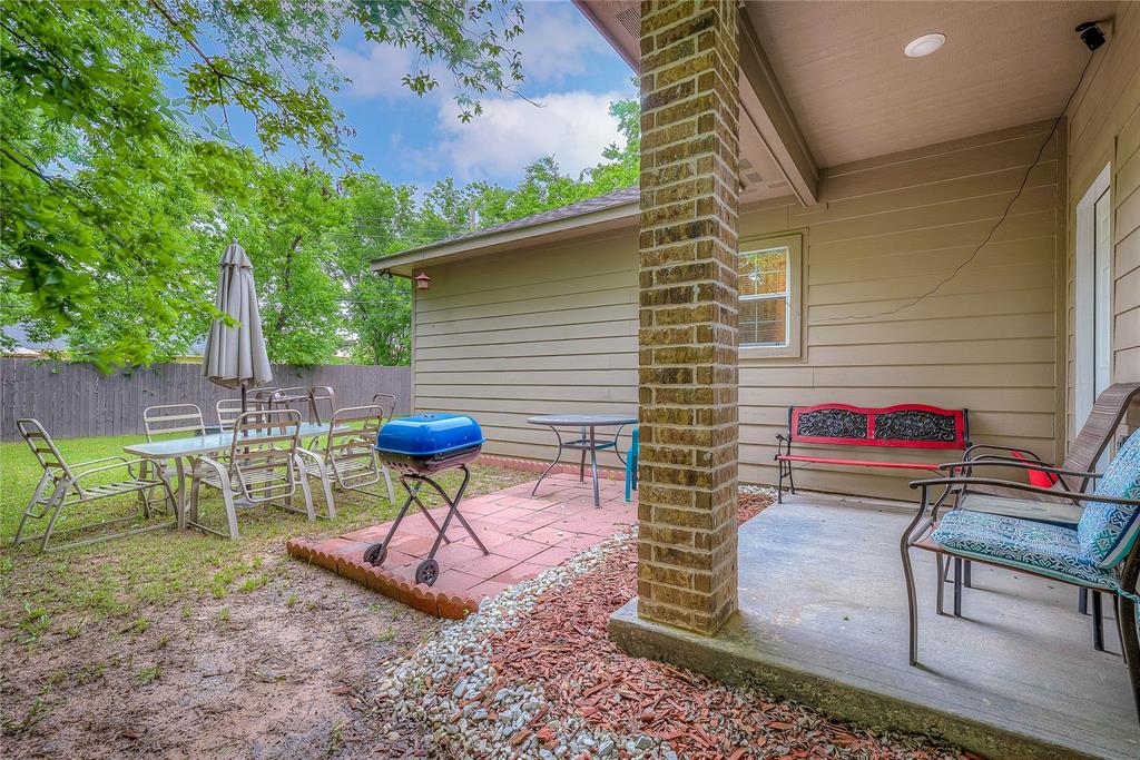 4904 Church  Street, Greenville, Texas 75401 - acquisto real estate best new home sales realtor linda miller executor real estate