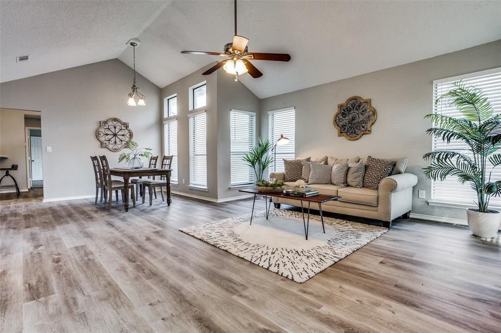 1120 Concord  Drive, Mansfield, Texas 76063 - acquisto real estate best flower mound realtor jody daley lake highalands agent of the year