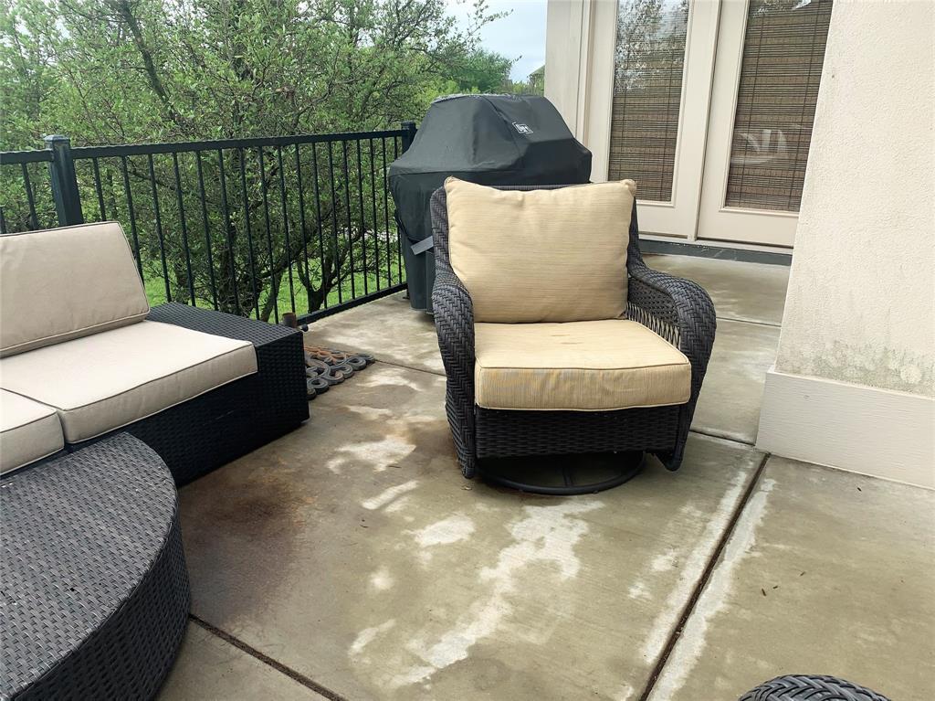 190 Bay Hill  Drive, Graford, Texas 76449 - acquisto real estate best highland park realtor amy gasperini fast real estate service
