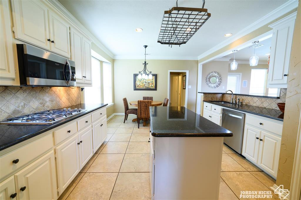 2717 Oates  Drive, Plano, Texas 75093 - acquisto real estate best luxury buyers agent in texas shana acquisto inheritance realtor