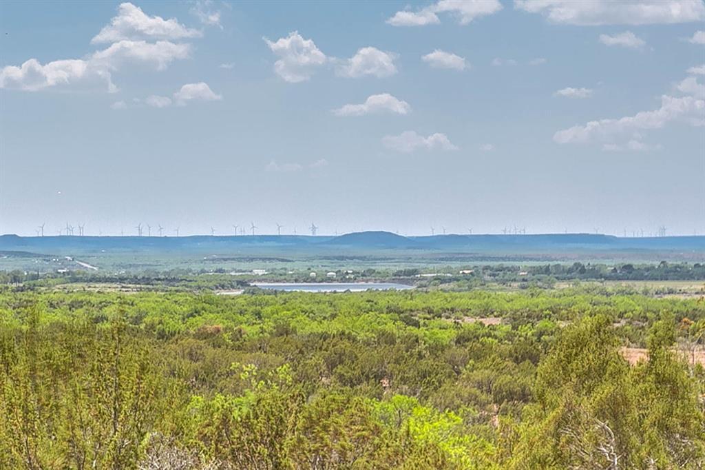 Highway 158  Robert Lee, Texas 76945 - Acquisto Real Estate best frisco realtor Amy Gasperini 1031 exchange expert
