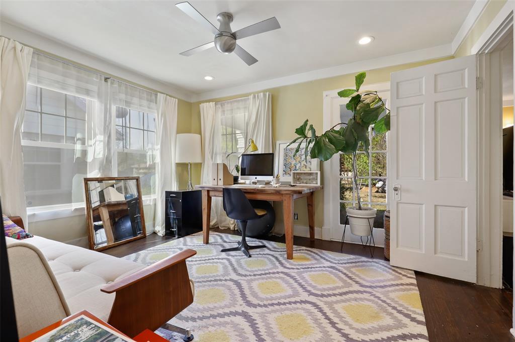 1510 Hampton  Road, Dallas, Texas 75208 - acquisto real estate best prosper realtor susan cancemi windfarms realtor