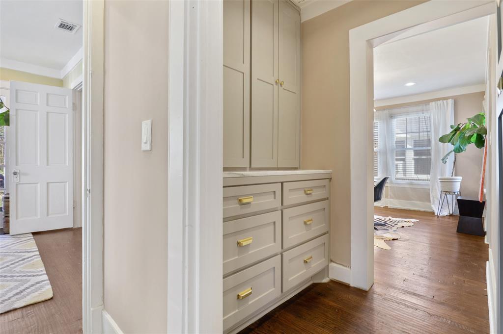 1510 Hampton  Road, Dallas, Texas 75208 - acquisto real estate best designer and realtor hannah ewing kind realtor