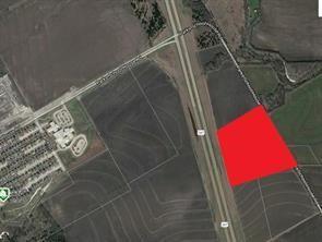 00 Highway 287  Waxahachie, Texas 75165 - Acquisto Real Estate best frisco realtor Amy Gasperini 1031 exchange expert