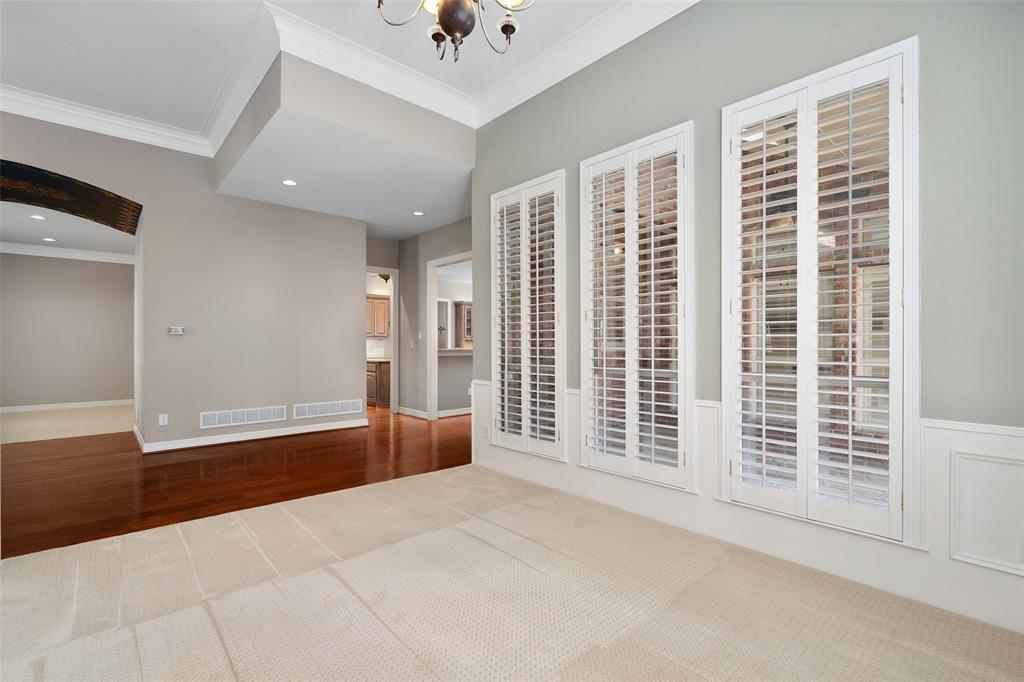 103 Turnberry  Circle, McKinney, Texas 75072 - acquisto real estate best highland park realtor amy gasperini fast real estate service