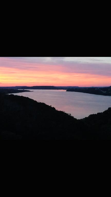 903 Eagle  Point, Possum Kingdom Lake, Texas 76449 - acquisto real estate best park cities realtor kim miller best staging agent