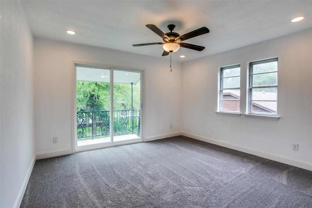 8700 Eagleview  Court, Fort Worth, Texas 76179 - acquisto real estate best park cities realtor kim miller best staging agent