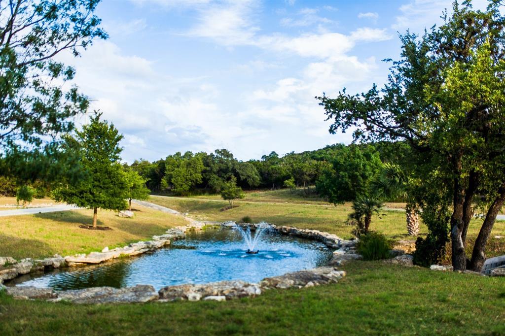 Lot 13 Thunder Canyon  Boerne, Texas 78006 - Acquisto Real Estate best frisco realtor Amy Gasperini 1031 exchange expert