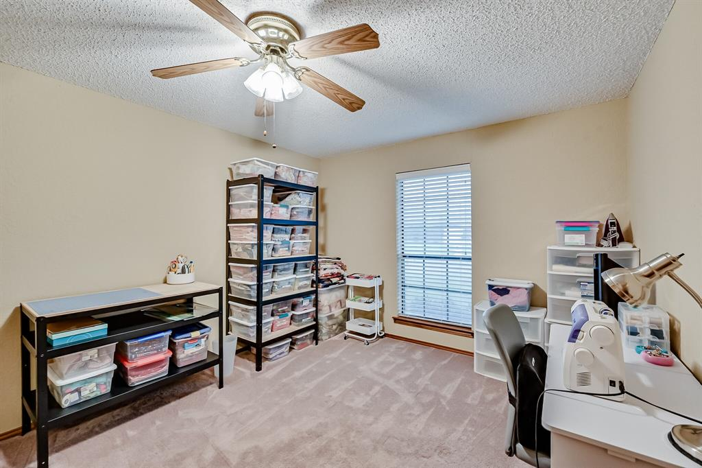1209 Clubhouse  Drive, Mansfield, Texas 76063 - acquisto real estate best listing agent in the nation shana acquisto estate realtor