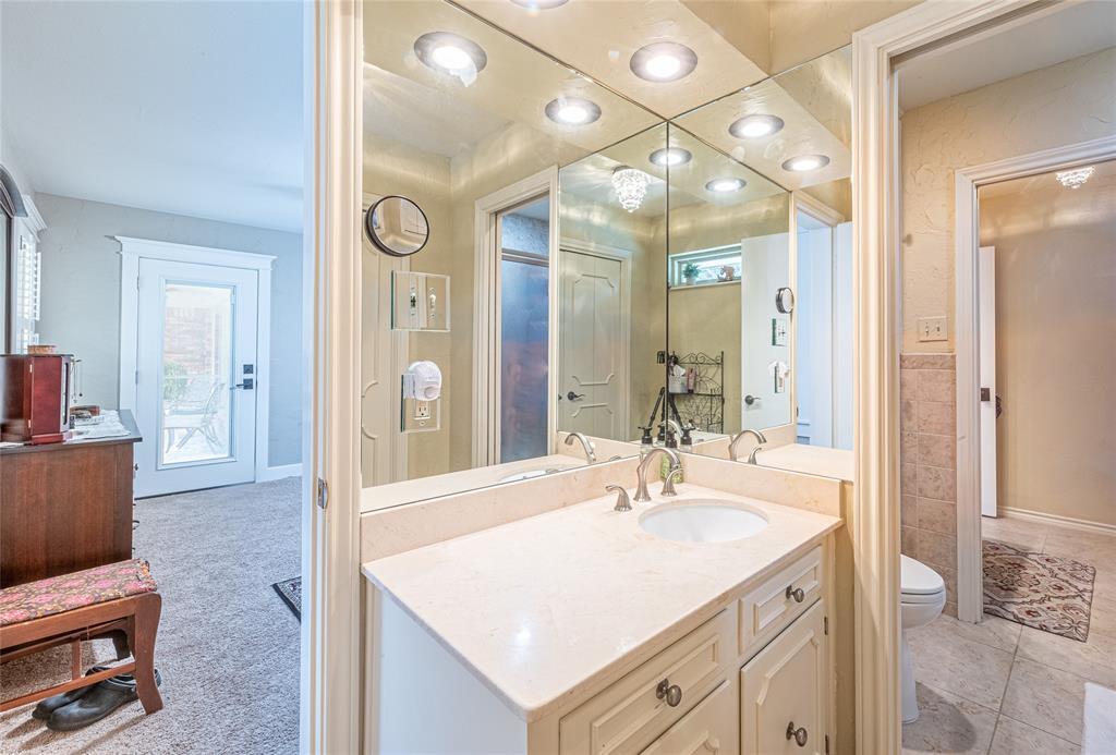 4508 Briarhaven  Road, Fort Worth, Texas 76109 - acquisto real estate best negotiating realtor linda miller declutter realtor